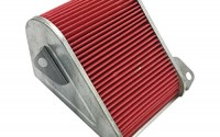 JA-ALL-Air-Filter-for-GY6-150CC-Dirt-Bike-ATV-Go-Kart-36.jpg
