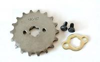 JRL-1-420-18T-17mm-Front-Engine-Sprocket-For-125-140-150-160cc-Lifan-Loncin-Dirt-Bike-6.jpg