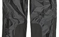 Joe-Rocket-Women-s-RS-2-Two-Piece-Rain-Suit-1-Diva-Black-Black-22.jpg