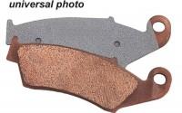 Psychic-Front-Full-Metal-Brake-Pads-for-HUSQVARNA-TE510-04-05-34.jpg