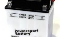 Replacement-BATTERY-YB30CL-B-POWER-SPORT-BATTERY-Battery-16.jpg