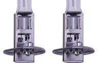 2pcs-White-Halogen-Bulbs-for-2009-KIA-Magentis-EX-LX-High-Beam-7.jpg