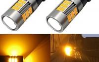 Alla-Lighting-Brightest-Amber-High-Power-4014-54-SMD-3157-3156-T25-Amber-Yellow-LED-Light-Bulbs-for-Turn-Signal-Blinker-Side-Marker-Light-2.jpg
