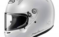 Arai-GP-5W-8859-Series-4-wheel-for-a-full-face-helmet-white-L-59-GP-5W-8859L-59-35.jpg