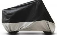 Black-Silver-Motorcycle-Cover-For-Honda-Goldwing-GL-1000-1100-1200-UV-Dust-Prevention-XXL-34.jpg