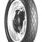 Bridgestone-G515-Cruiser-Front-Motorcycle-Tire-110-80-19-27.jpg