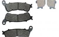 CNBK-Brake-Pads-Set-for-HONDA-Street-XL700-XL-700-cc-700cc-VA8-VA9-VAA-Transalp-3-Piston-Front-Caliper-ABS-Front-Rear-wheels-08-09-10-11-12-13-14-15-2008-2009-2010-2011-2012-2013-2014-2015-6-Pads-37.jpg