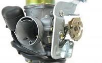 CVK-30-Carburetor-for-Roketa-Titan-Midwest-Elstar-Manco-Talon-Linhai-260cc-300cc-ATV-UTV-46.jpg