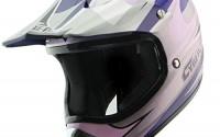 Cyber-Helmets-UX-10-Blue-Silver-Motocross-Helmet-Large-41.jpg