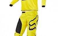 Fox-Racing-2018-180-Mastar-Jersey-Pants-Adult-Mens-Combo-Offroad-MX-Gear-Motocross-Riding-Gear-Yellow-14.jpg