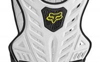 Fox-Racing-Titan-Sport-Subframe-Men-s-Roost-Deflector-Motocross-Motorcycle-Body-Armor-Black-Silver-Small-Medium-22.jpg