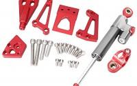 GZYF-CNC-Aluminum-Steering-Damper-Set-W-Bracket-Kits-For-Kawasaki-ER6N-2009-2010-2011-16.jpg