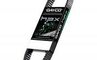 212061-DAYCO-HPX-Drive-Belt-33.jpg