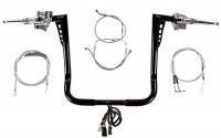 Hill-Country-Customs-1-1-4-Black-16-Hot-Shot-Ape-Hangers-Kit-for-1996-2006-Harley-Davidson-Electra-Glide-with-Radio-with-Cruise-Control-CP-HC-BBHS16GB-EG06-RC-26.jpg