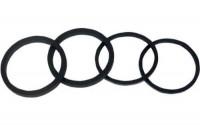 K-S-Technologies-19-1003-Brake-Caliper-Seal-Kit-4.jpg