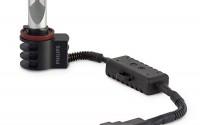 Philips-12834UNIX2-X-tremeVision-LED-Fog-Light-Fits-Fog-H8-H11-H16-2-Pack-16.jpg