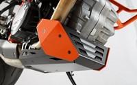 SW-MOTECH-Skid-Plate-For-KTM-1290-Super-Duke-R-14-16-47.jpg