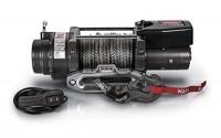 WARN-97740-16-500-lb-16-5ti-s-Winch-w-Synthetic-Rope-13.jpg