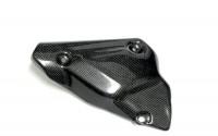 2007-2012-Ducati-1198-1098-848-Carbon-Fiber-Exhaust-Cover-7.jpg