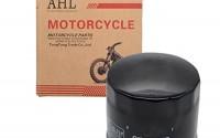 AHL-153-Oil-Filter-for-Ducati-916-SPS-916-1993-1997-1998-24.jpg