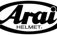 Arai-Vector-2-Black-Motorcycle-Helmet-L-Large-19.jpg