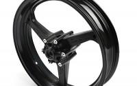Areyourshop-Front-Wheel-Rim-For-Honda-CBR600RR-CBR-600-RR-2007-2012-11.jpg