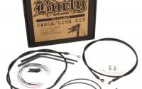 Burly-Brand-Cable-Brake-Line-Kit-for-Ape-Hangers-for-Harley-Davidson-2007-13-XL-12-12.jpg