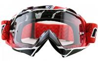 NENKI-MX-Goggles-NK-1019-Motocross-Goggle-Techline-Red-Clear-Lens-13.jpg