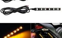 Partsam-2x-Mini-Strip-Black-led-motorcycle-Turn-signal-Universal-Amber-lights-Strip-6LED-37.jpg