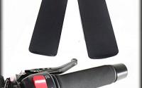 Strada-7-Motorcycle-Comfort-Grip-Covers-Suzuki-Burgman-400-650-AN250-AN650-9.jpg