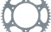 Sunstar-2-308233-33-Teeth-520-Chain-Size-Rear-Steel-Sprocket-38.jpg