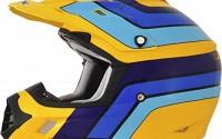 AFX-FX-17-Vintage-Suzuki-Factor-Mens-Motocross-Helmets-X-Large-33.jpg
