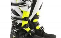 Alpinestars-Tech-7-Enduro-Motocross-Boots-Black-White-Yellow-12-49.jpg
