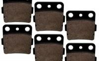 Caltric-Brake-Pads-Fits-HONDA-TRX400EX-TRX-400-X-SPORTRAX-2001-2008-Front-Rear-Brakes-39.jpg