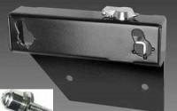 Easy-Brackets-Yamaha-V-Star-650-Classic-14.jpg