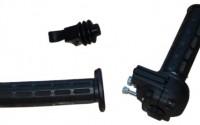 EuroJamb-tomaselliblkdual00000000-Tommaselli-Dual-Throttle-Ducati-Moto-Guzzi-750-850-900-BLACK-18.jpg