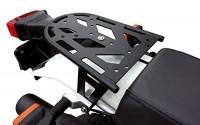 Honda-XR650L-ENDURO-Series-Rear-Luggage-Rack-All-Years-19.jpg