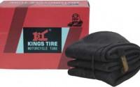 Kings-Motorcycle-Tire-Inner-Tube-4-00-16-4-50-16-TR4-16.jpg