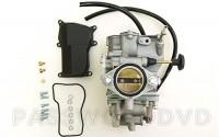 MAXFASTMAX-TM-Yamaha-YFM350-Warrior-1987-2004-YFM-350-BIG-BEAR-1997-1998-Replacement-Carburetor-C98-23.jpg
