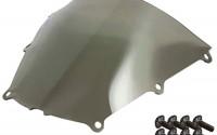 Sportbike-Windscreens-ADHW-102S-Smoke-Windscreen-Honda-Cbr-600RR-05-06-With-Silver-screw-kit-2-Pack-29.jpg