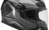 Vega-Helmets-AT2-Street-Motorcycle-Helmet-for-Men-Women-–-DOT-Certified-Full-Face-Motorbike-Helmet-for-Cruisers-Sports-Street-Bike-Scooter-Touring-Moped-Moto-Black-Flash-Graphic-XX-Large-8.jpg