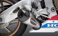 Yoshimura-Street-Alpha-Stainless-Slip-on-for-2017-Honda-CBR1000RR-SP-SP2-26.jpg