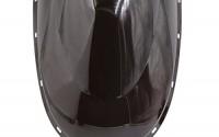uxcell-Black-Plastic-Motorcycle-Motorbike-Windshield-Windscreen-for-Ducati-748-916-996-998-36.jpg