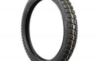 BRIDGESTONE-Tire-DOT-Enduro-TW41-80-100-21-Blackwall-27.jpg