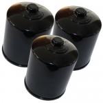 Caltric-3-PACK-Oil-Filter-Fits-HARLEY-DAVIDSON-1200-XLH1200-XLH-1200-XLHS1200-XR-XLR-XR1200X-SPORTSTER-23.jpg