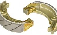 EBC-Brakes-603G-Water-Grooved-Brake-Shoe-4.jpg