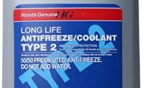 Genuine-Honda-Long-Life-Coolant-44.jpg