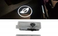 Grolish-LED-Courtesy-Lamp-Car-Door-Welcome-Lights-12V-Projector-Shadow-car-Styling-For-Mini-Cooper-21.jpg