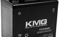 KMG-YTZ7S-Battery-For-Yamaha-250-YFM25R-Raptor-R-2008-2012-Sealed-Maintenace-Free-12V-Battery-High-Performance-SMF-OEM-Replacement-Maintenance-Free-Powersport-Motorcycle-ATV-Scooter-Watercraft-KMG-19.jpg