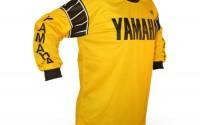 Reign-VMX-Yamaha-Vintage-Style-Motocross-Jersey-Size-Large-5.jpg